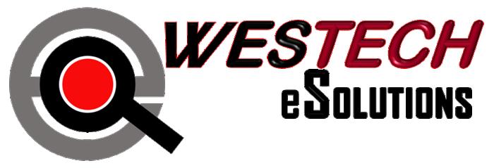 WesTech eSolutions Inc.